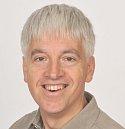 Scott Leonard-Commissioned Lay Pastor