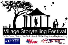 ST_villagefest